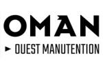 191504532014oman_ouest_logo_min.png