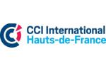 191513761177cci_hauts_de_france_logo_min.png
