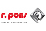 R.PONS