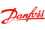 201321954048danfoss_logo_min.png