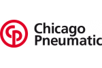 201386863013chicagopneumatic_logo_min.png