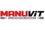 201424171351manuvit_logo_min.png