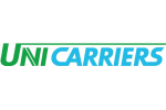 201459782452uni_carriers_logo_min.png