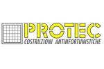 201498642438protec_logo_min.png