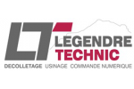201516871003legendre_technic_logo_min.png