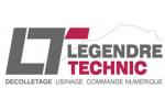 201516871003legendre_technic_logo_min.png