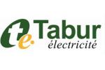 211433156741tabur_logo_min.png