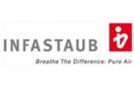 INFASTAUB GmbH