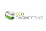 logo de ECO ENGINEERING