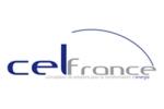 21339767553celfrance_logo_min.png