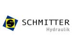 21394546520schmitter_logo_min.png