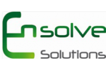 21482339581ensolve_solutions_logo_min.png