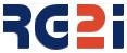 221259163975rg2i_logo_min.png