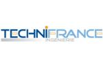 221290591468technifrance_logo_min.png