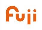 221476890230fuji_logo_min.png