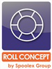 221484736854roll_concept_by_spoolex_logo_min.png