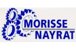 221503407193morisse_nayrat_logo_min.png