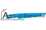 221515685582agrijute_dumarche_logo_min.png