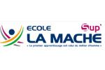 221519992778sup_la_mache_logo_min.png