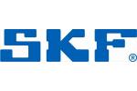 231299228562skf_logo_min.png