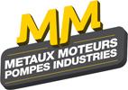 231383576115metauxmoteurs_logo_min.png