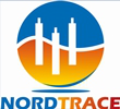 231408952377nord_trace_logo_min.png