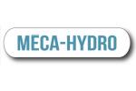 231415974739meca-hydro_logo_min.png