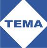 231455715946tema_equipement_logo_min.png