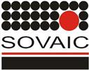 231480952183sovaic_logo_min.png