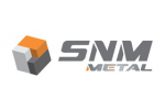 231494574616snm_metal_logo_min.png