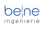 23150090853241499330575bene_ingenierie_logo_min.png