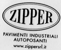 231504532537zipper_logo_min.png