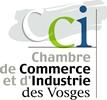 CCI DES VOSGES