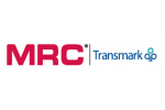 logo de MRC GLOBAL