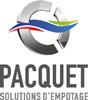 241468830862pacquet_solutions_d_empotage_logo_min.png