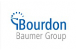 241509457148baumer_logo_min.png