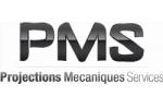 241520243807pms_logo_min.png
