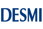 251328618450desmi_logo_min.png