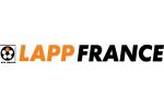 251447159987lappfrance_logo_min.png