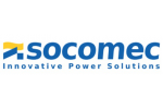 251510059265socomec_logo_min.png