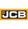 251514372331jcb_logo_min.png