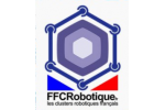 251520327791ffcrbotique_logo_min.png