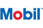 261451895059mobil_logo_min.png