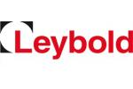 LEYBOLD FRANCE