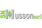 261497440560husson_logo_min.png