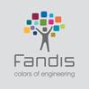 261504188009fandis_logo_min.png