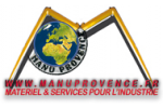 271259148922manuprovence_logo_min.png