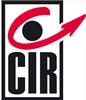 271323333919cir_logo_min.png