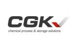 271415005214cgk_logo_min.png