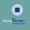 271419344528render_logo_min.png